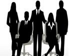 Kayalı Taahhüt İnşaat Yapı Danışmanlık Ticaret Limited Şirketi kuruldu!