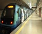 Üsküdar-Ümraniye-Çekmeköy Metro hattında 112 milyon euro tartışması!