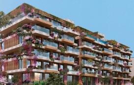 DAP YAPI Garden Hills fiyat listesi!