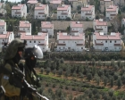 İsrail, Batı Şeria'da 3 yeni Yahudi yerleşim birimi inşa edecek!