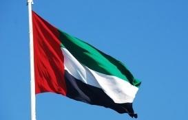 Arap ülkeleri arasında bir ilk gerçekleşiyor!