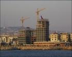 Kadıköy'de inşaat faaliyetleri arttı!