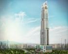 Aris Grand Tower'da sıfır peşinatla ev sahibi olma fırsatı!