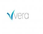 Vera Gayrimenkul Değerleme eleman arıyor!