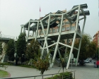 İZEYAP'tan Mimar Sinan Köprüsü açıklaması!