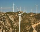 459 bin konutun elektrik ihtiyacı karşılanacak!