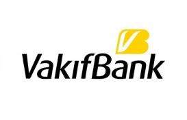 VakıfBank'tan Kiram Güvende Sistemi!