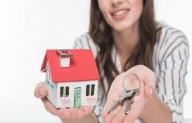 Ev satın alınırken ya da kiralarken bunlara dikkat!