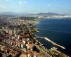 İzmir Aliağa'da acele kamulaştırma kararı!