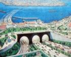1998 yılında Marmaray Projesi'ne en ucuz kredi teklifini Japonlar vermiş!