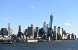 New York'ta inşaat sektörü yeniden faaliyete geçecek!
