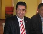 Osman Boyraz kimdir?