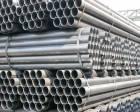 Türk çelik
