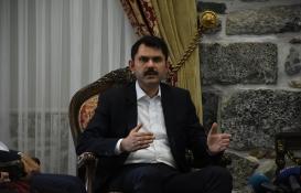 Diyarbakır'da konutta talep patlaması var!