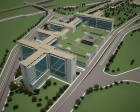 GE Sağlık, GAMA-Türkerler Hastane Yatırım Şirketleri'ne ortak oluyor!