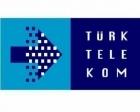 Türk Telekom 11 ilde 15 adet gayrimenkul satıyor! 29 milyon 92 bin TL!