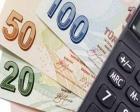 Tapu harcı ödemesi nereden yapılır?