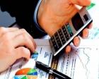 Konut kredisi ekspertiz raporuna nasıl itiraz edilir?