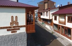 Erzurum Olur Belediyesi'nden esnafa kira desteği!