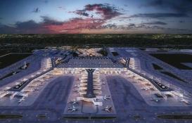 TİM'den İstanbul Yeni Havalimanı için tanıtım kampanyası!