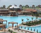 Ela Quality Resort Hotel, Aktay Otel İşletmeleri'ne satıldı!