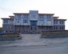 Konya Akşehir Adalet Sarayı'nın ihalesi yapıldı!