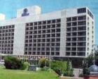 2005 yılında İstanbul Hilton, 255.5 milyon dolara Doğan Ailesi'nin!