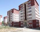 TOKİ Bingöl İnönü Mahallesi 2017 başvuruları!