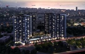 Allsancak İzmir'de yüzde 5 indirim ve 60 ay taksit fırsatı!