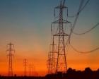 İstanbul'da elektrik kesintisi 4 Ocak!