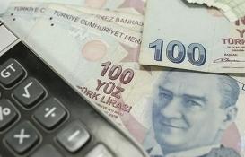 Türkiye ekonomisi 2019'un üçüncü çeyreğinde yüzde 0,9 büyüdü!
