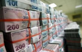 Bireysel kredilerin yüzde 33'ü konut kredilerinden oluştu!