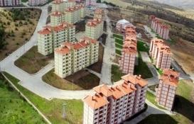 TOKİ Yozgat Mutafoğlu 2019 projesi 20 soruda tüm detaylarıyla!
