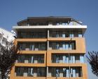 Ankara Vişnelik Apartments bu yıl sonunda teslim edilecek!