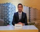 Babacan Palace ile Babacan Prime Suits'te kira garantili dev kampanya!