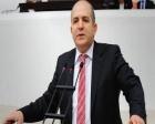 Seydişehir Devlet Hastanesi'nin altyapı işleri ihaleye çıkıyor!