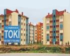 Malatya Merkez Konak Mahallesi TOKİ başvuruları bugün başlıyor!