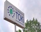TOKİ'nin 18 ildeki 139 arsa satış ihalesi 3 Ağustos'ta!