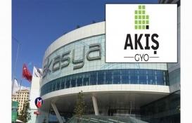 Akasya ve Akbatı Alışveriş Merkezleri 1 Haziran'da yeniden açılacak!