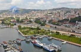İzmit Gündoğdu'da 8 milyon TL'ye satılık akaryakıt istasyonu!