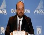 Uğur Dumankaya: Sektörde değişime yön vermeliyiz!