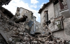 Kocaeli Halkı: 99 depreminden sonra değişen hiçbir şey olmamış!