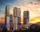 DKY İnşaat Ada Rezidans fiyat listesi!