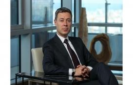 Yıldızlar Yatırım Holding'den Milli Dayanışma Kampanyası'na 5 milyon lira destek!