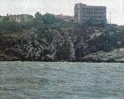 2001 yılında Yassıada ve Sivriada turizme kazandırılacakmış!