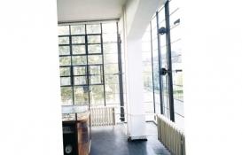 Mimarlar Odası'na Bauhaus sergisi!