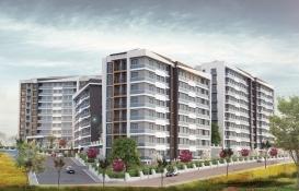 Marmarada Evleri'nde fiyatlar 300 bin TL'den başlıyor!