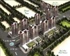 Deka Towers Şanlıurfa projesinde teslimler 35 ay sonra!