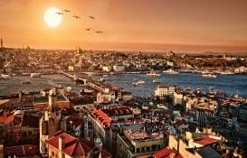 COVID-19'un Türkiye gayrimenkul pazarı üzerine etkileri!