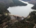 İstanbul baraj doluluk oranları 29 Aralık!